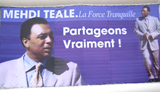 candidat 1